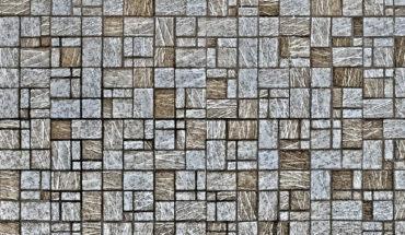 Mosaic 3489116 960 720