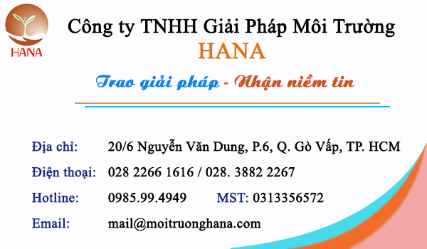 Thong Tin Hana2